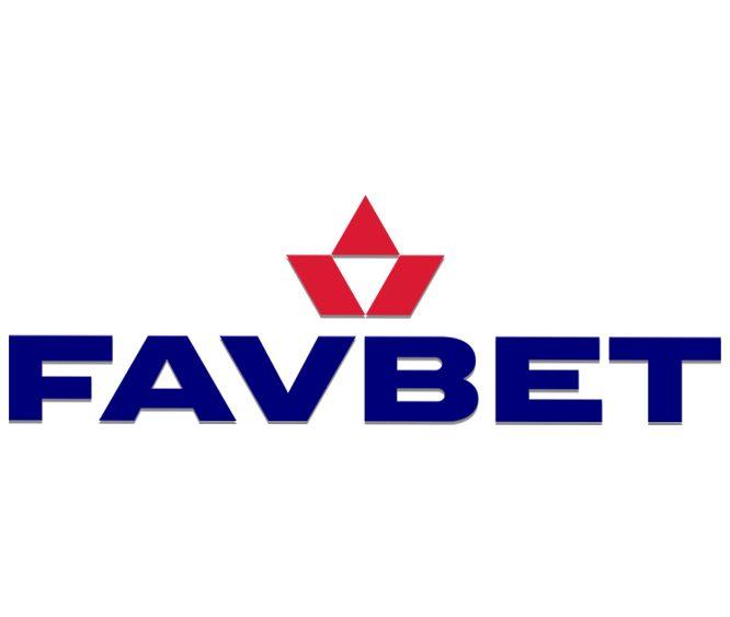 Favbet казино