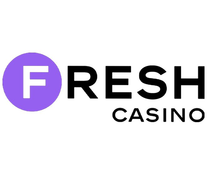 Fresh казино
